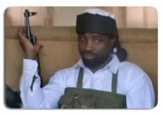 Abubakar_Shekau_Boko_Haram_Leader+ABJcm.jpg