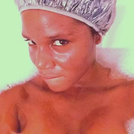 Teen Nude Singer 28