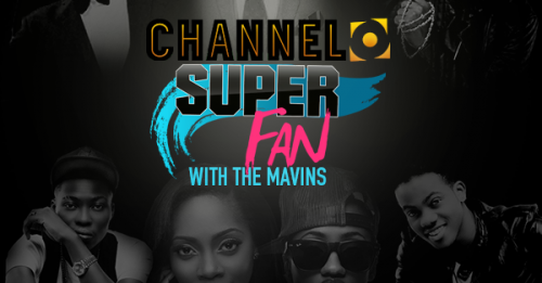 CHO-Super-Fan_MAVINS-500x261
