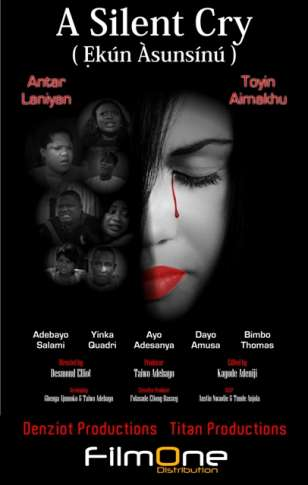 A-Slient-Cry-Movie-Poster-Pulse