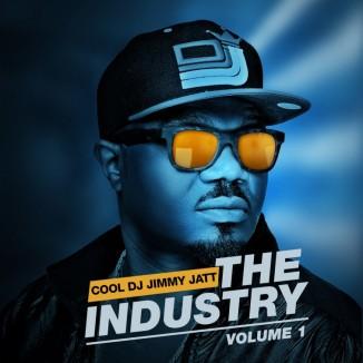 DJ-Jimmy-cover-755x755