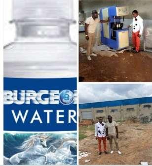 Jim-Iyke-Burge-Water-Entreprenuer-Pulse