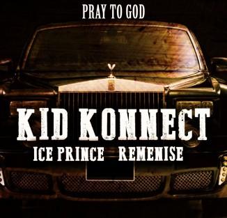 kid-konnect-1024x986