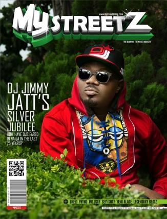 MyStreetz-DJ-JJ