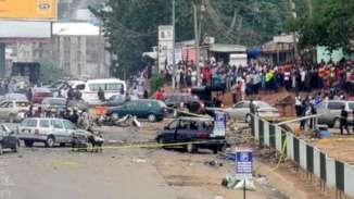Nyanya-bomb-Abuja