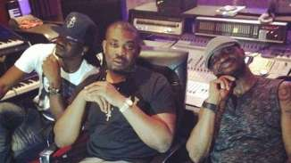 Psquare-don-jazzy-sixth-album