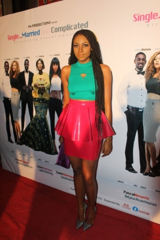 Single-Married-and-Complicated-Premiere-in-Lagos-43