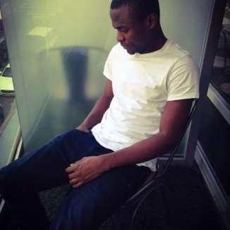 Ubi-Franklin-BN-Music-August-2014