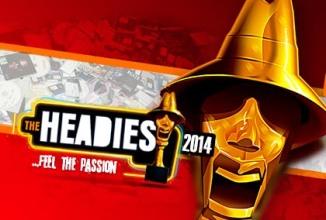 headies-2014