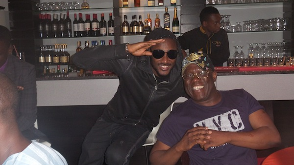 tuface-and-kenny