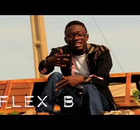 Flexb