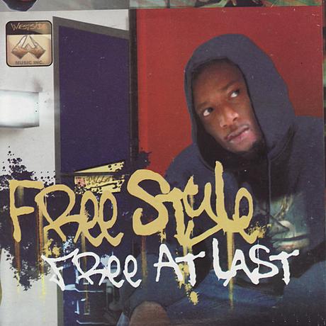 free-at-last