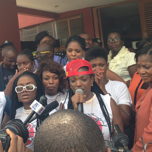 walk-against-rape-lagos-4