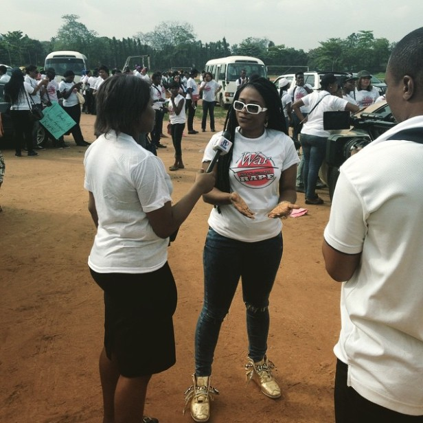 walk-against-rape-lagos-9