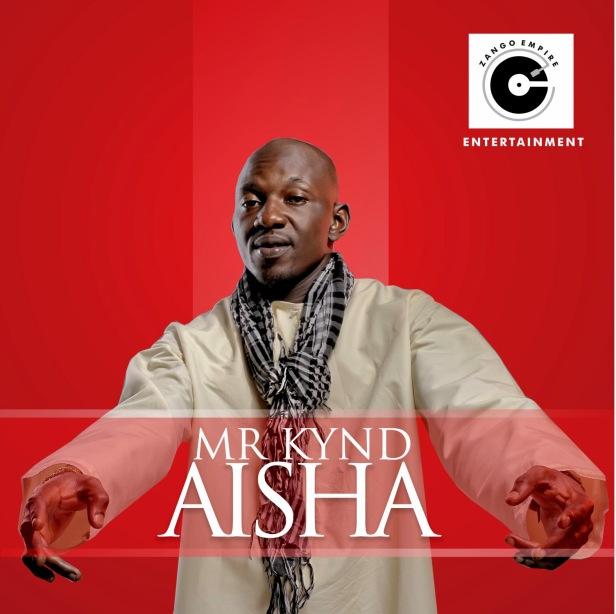 MR Kynd - AISHA