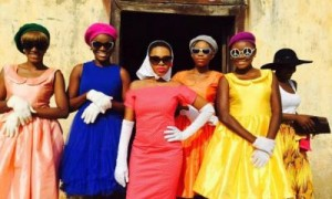 Chidinma-If-E-No-Be-God-300x180