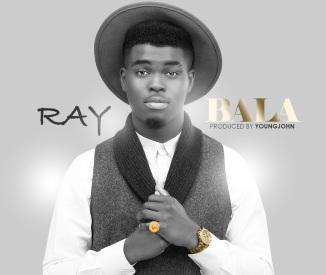 Ray-Bala-feat