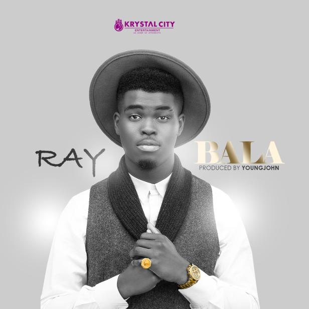 Ray-Bala
