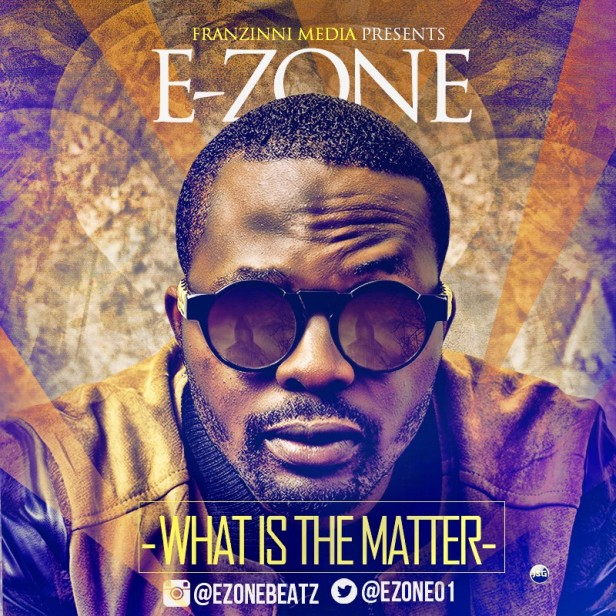 ezone what is the matter gfx_edit