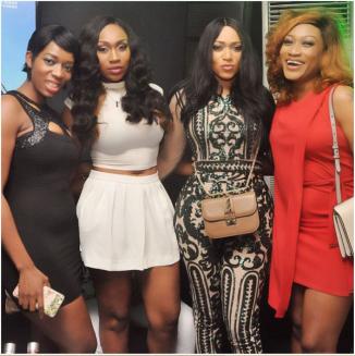 Destiny-Amaka-Ebube-Nwagbo-Rukky-Sanda-Oge-Okoye-598x600