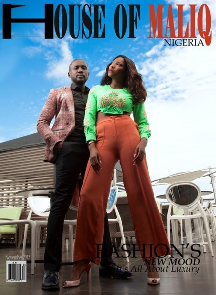 HouseOfMaliq-Magazine-2015-Joseph-Benjamin-and-Sylvia-Cover-November-Edition-00111-copymm4-SEND-copy-439x600