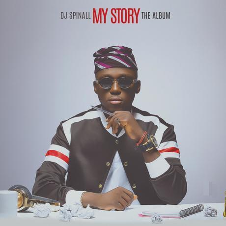 my-story-the-album