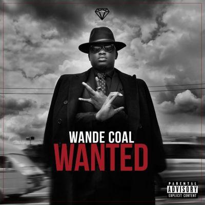 WandeCoal_Album