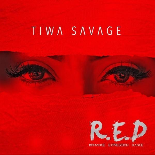 Tiwa-RED