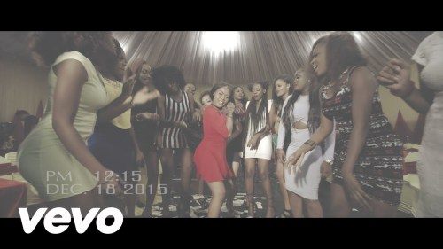 video-olamide-dont-stop
