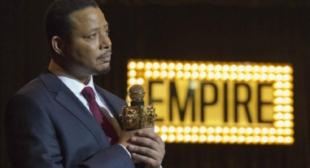 Empire-Season-2-Episode-14-Review-Time-Shall-Unfold-Reveals-Massive-Bombshell-768x418