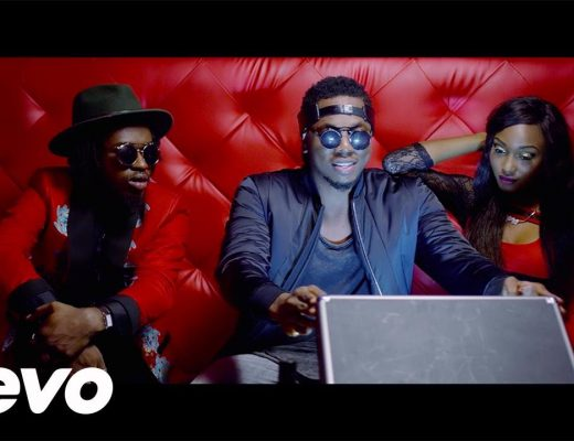 video-boj-ft-runtown-phantom-520x400