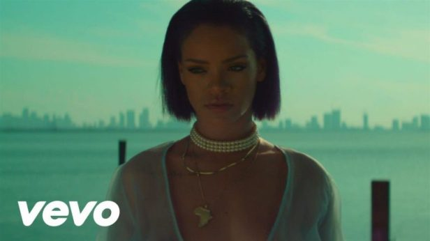 video-rihanna-needed-me-768x432