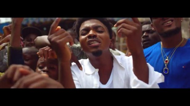 video-skiibii-aye-mi-768x432
