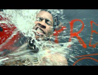 video-young-thug-texas-love-520x400