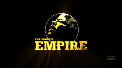 empire_intertitle-1